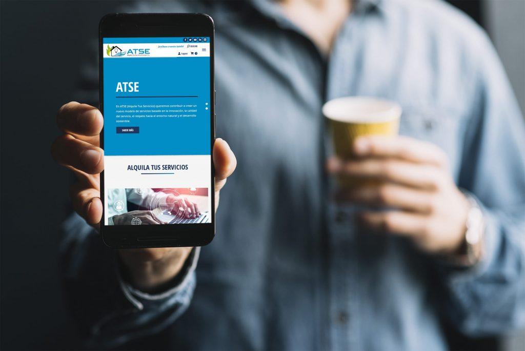 app-atse